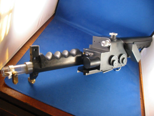 Pieces en alluminium de unlimiteddimension  Kgrhqf10