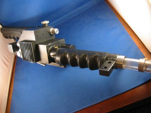 Pieces en alluminium de unlimiteddimension  Kgrhqr10
