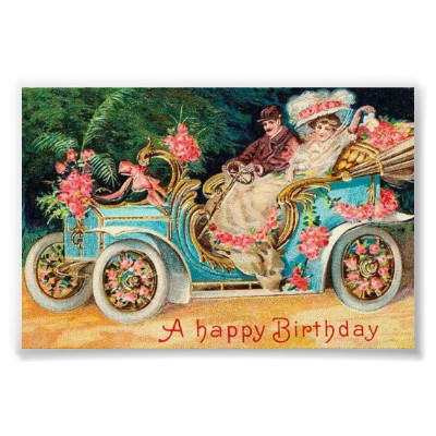 Happy Birthday Amy! Amy_ha10