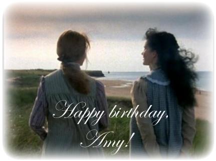 Happy Birthday Amy! Happy_11
