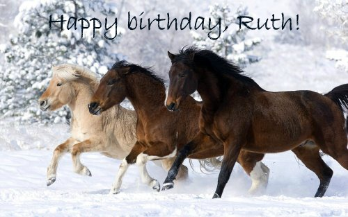 Happy Birthday Ruth! Happy_12