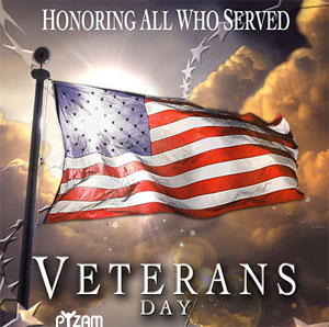Veterans Day/Remembrance Day Vetera10