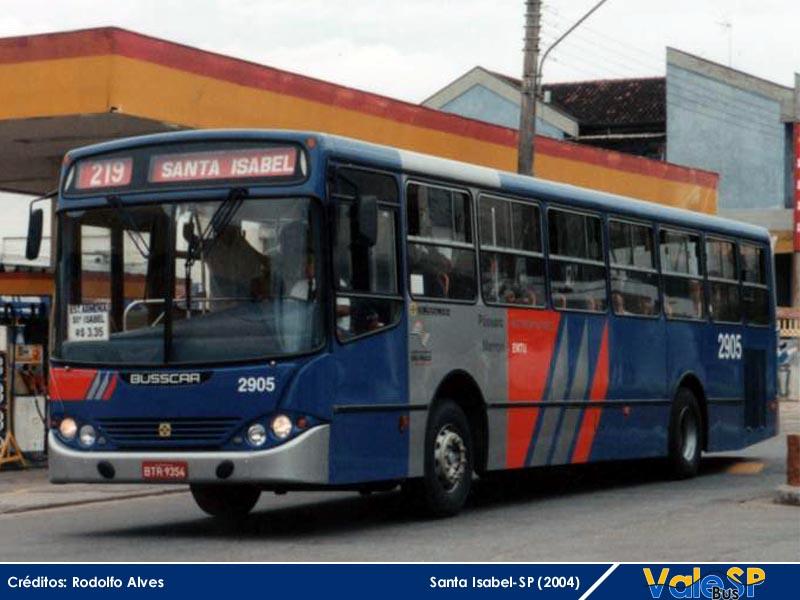 ex-Pássaro Marron, Mantiqueira, Litorânea 2905_p10