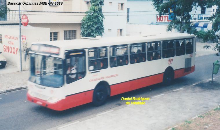ex-Pássaro Marron, Mantiqueira, Litorânea 2908_b10