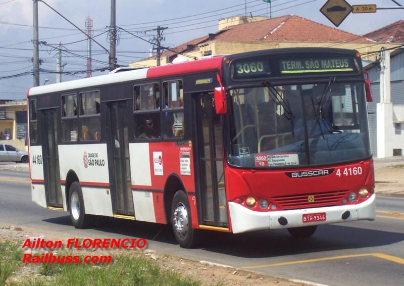 ex-Pássaro Marron, Mantiqueira, Litorânea 2908_b12