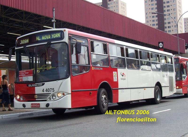 ex-Pássaro Marron, Mantiqueira, Litorânea 2909_b11