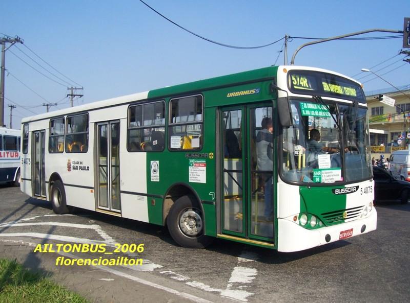 ex-Pássaro Marron, Mantiqueira, Litorânea 2909_b12