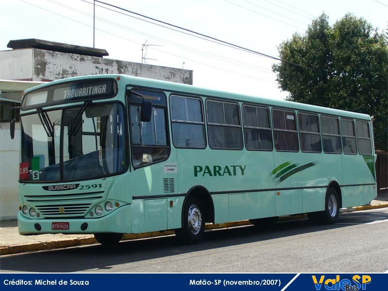 ex-Pássaro Marron, Mantiqueira, Litorânea 3971_b11