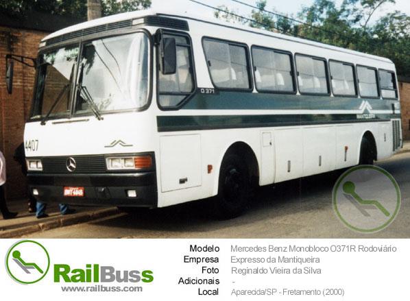 ex-Pássaro Marron, Mantiqueira, Litorânea 4407_b10