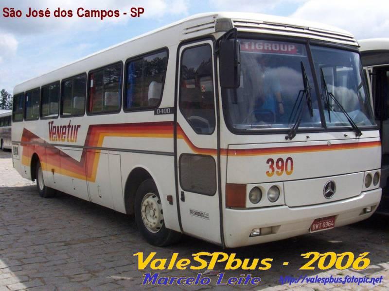 ex-Pássaro Marron, Mantiqueira, Litorânea 4504_b10