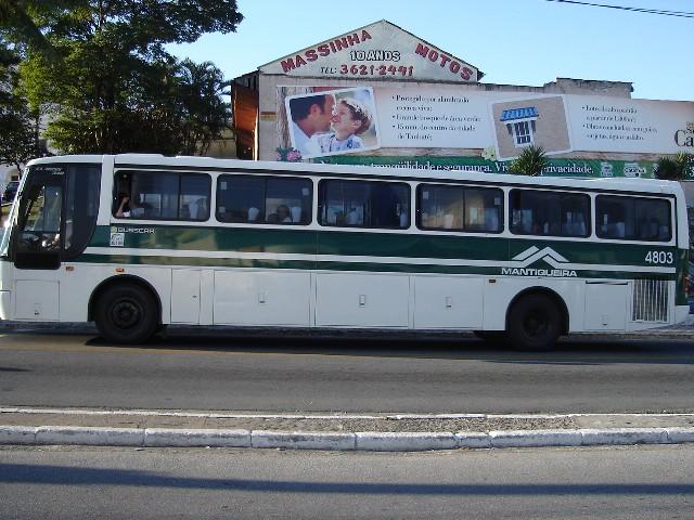 ex-Pássaro Marron, Mantiqueira, Litorânea 4803_b10