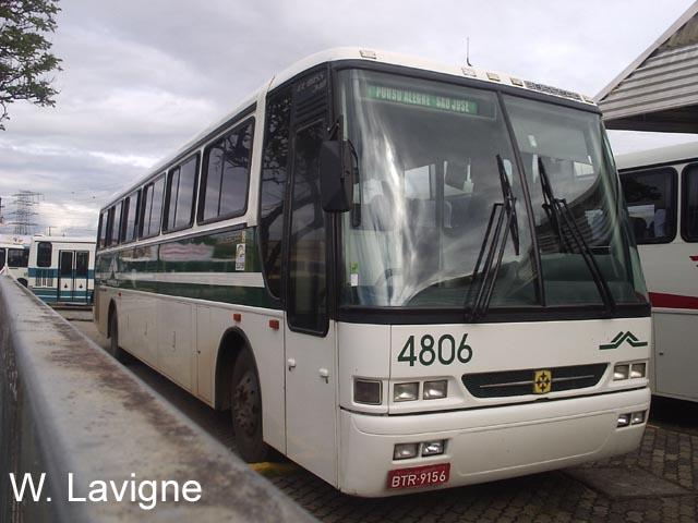 ex-Pássaro Marron, Mantiqueira, Litorânea 4806_b10