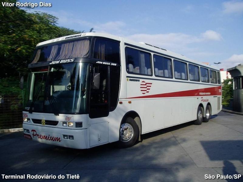 ex-Pássaro Marron, Mantiqueira, Litorânea 5806_b10