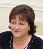 Коллекционеры в Казахстане Dscf1510