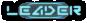 Leader/Site Admin