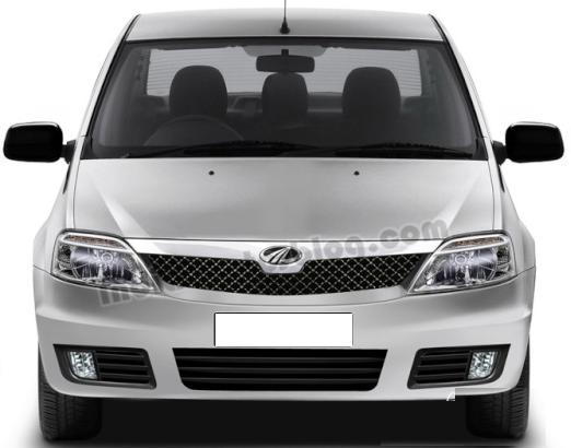 Mahindra launches New Verito (Refreshed) on 26th Jul'12 Meshed11