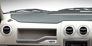 Mahindra launches New Verito (Refreshed) on 26th Jul'12 Two-to10