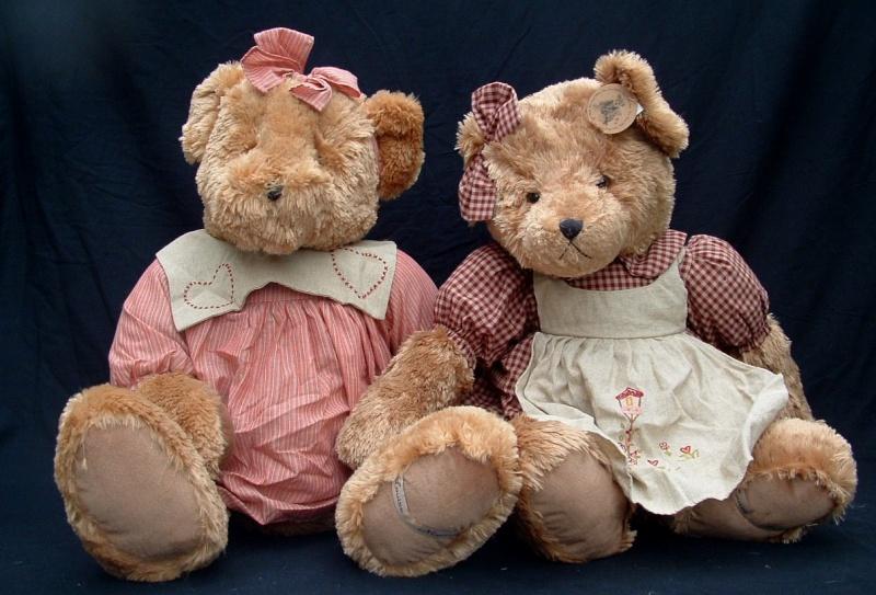 www.shop-teddybear     1€50 reversé  par vente Abbie_11