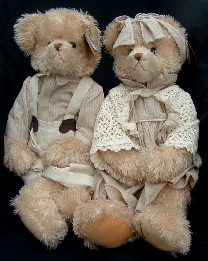 www.shop-teddybear     1€50 reversé  par vente Roy_et10