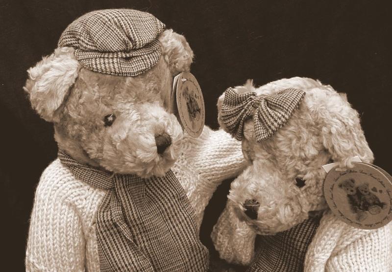 www.shop-teddybear     1€50 reversé  par vente Sten_e10