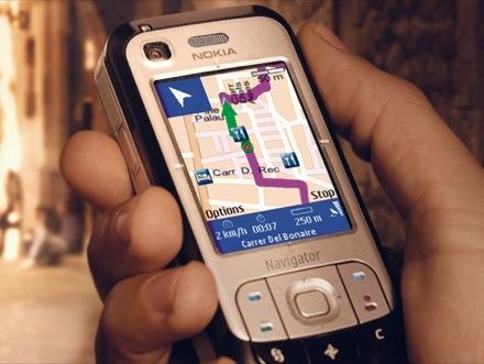 Mobile Preference E_seri10