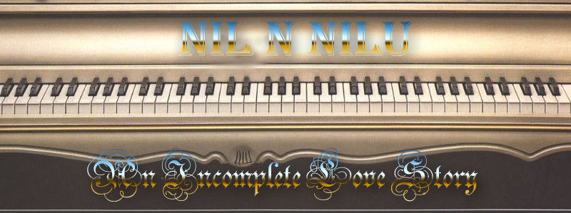 """NiL """"N"""" NiLU Banner Competition Piano112"""