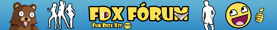 FDX Fórum