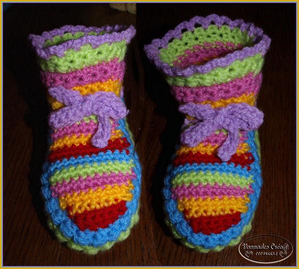 Galerie Crochet vannades Mes_ch12
