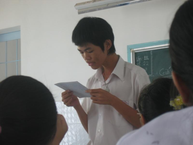 02-NGUYEN PHU AN ( Ú ) Img_0013