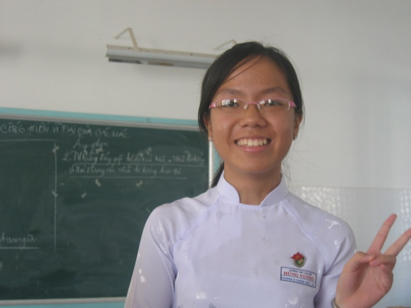04-TRUONG NGUYEN THANH DIEP Img_0018