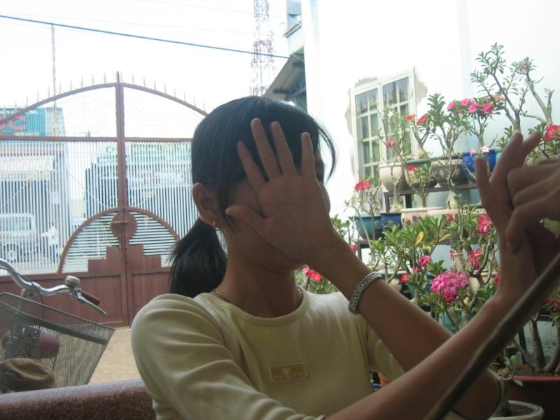 13-THAI PHUONG THAO LINH Img_0037