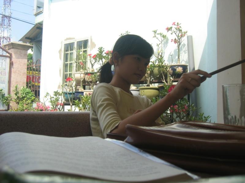 13-THAI PHUONG THAO LINH Img_0038