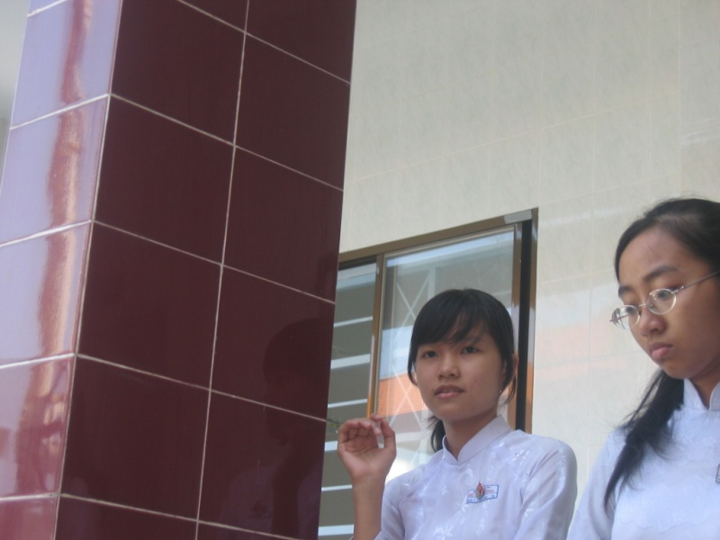 13-THAI PHUONG THAO LINH Img_0039