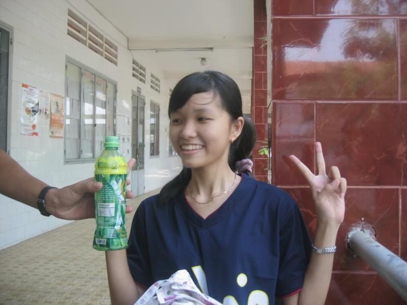 13-THAI PHUONG THAO LINH Img_0040