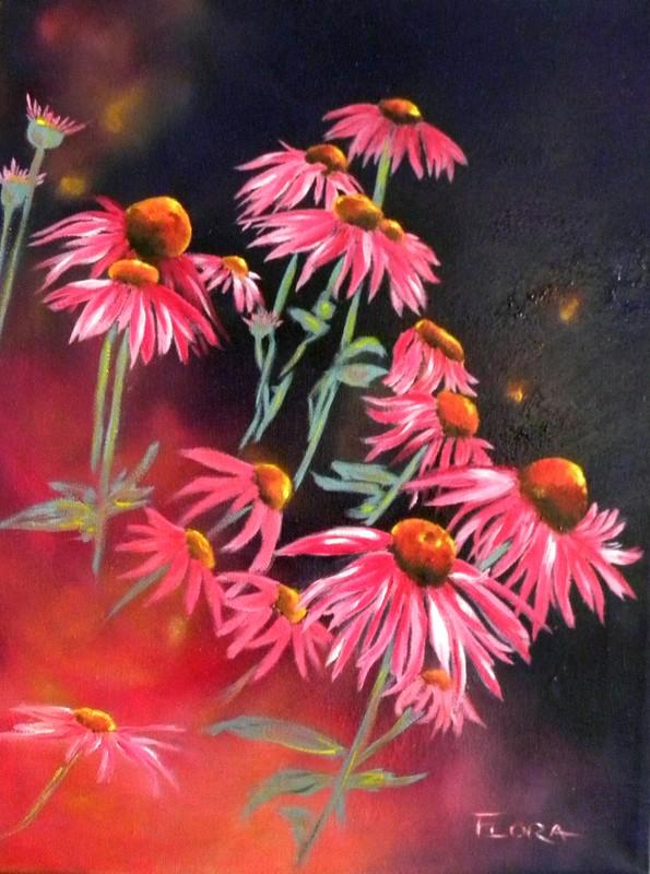 Mois de Septembre Peintr10