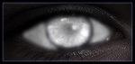 eye_de11.jpg