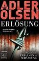 Jussi Adler-Olsen 10243410