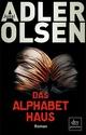 Jussi Adler-Olsen 11774410