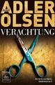 Jussi Adler-Olsen 13223810