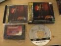 [VDS] Consoles/Jeux/Notices - Megadrive - Saturn - Dreamcast Kof_9610