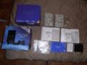 [VDS] Console/Jeux - PS1-PS2-PS3-PS4-PSP P1100120