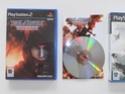 [VDS] Console/Jeux - PS1-PS2-PS3-PS4-PSP P2190011