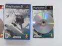 [VDS] Console/Jeux - PS1-PS2-PS3-PS4-PSP P2190012
