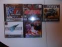 [VDS] Console/Jeux - PS1-PS2-PS3-PS4-PSP P2240210