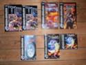 [VDS] Consoles/Jeux/Notices - Megadrive - Saturn - Dreamcast P3030215