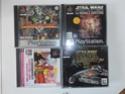 [VDS] Console/Jeux - PS1-PS2-PS3-PS4-PSP P3270210