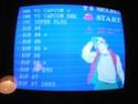 [Problème]Borne Jamma=écran à dominance bleu maintenant noir P5140510