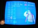 [Problème]Borne Jamma=écran à dominance bleu maintenant noir P5140511