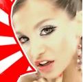 Cemre avatarları 1-2011
