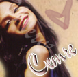 Cemre avatarları 1-8410